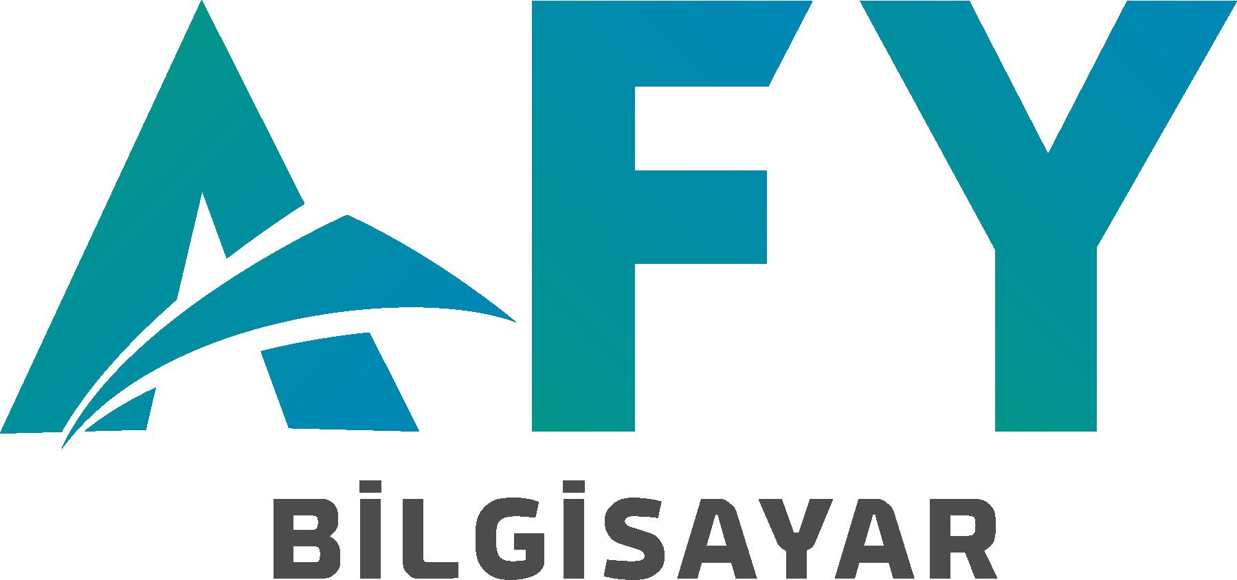 A.F.Y. Bilgisayar Yazılım Donanım Ürünleri San. Tic. Ltd. Şti.